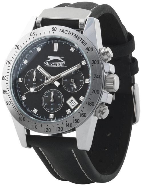 Skipton Armbanduhr