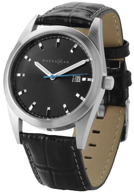 Classic Armbanduhr