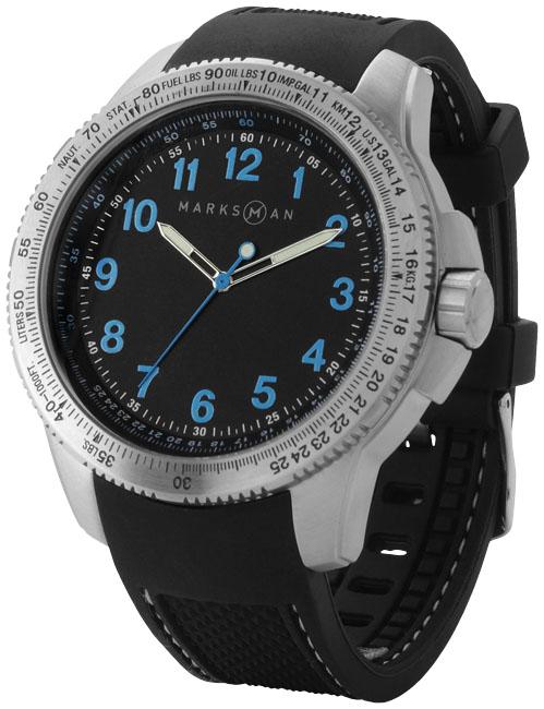Urban Armbanduhr