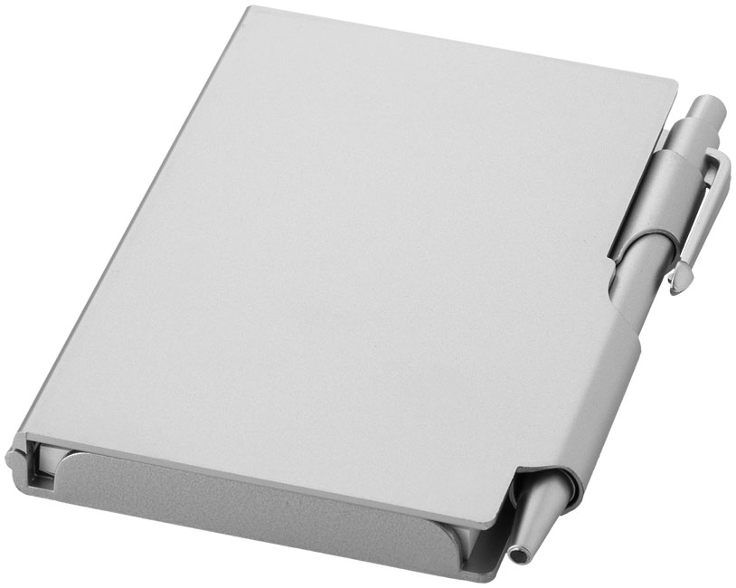 Stilo Taschennotizbuch