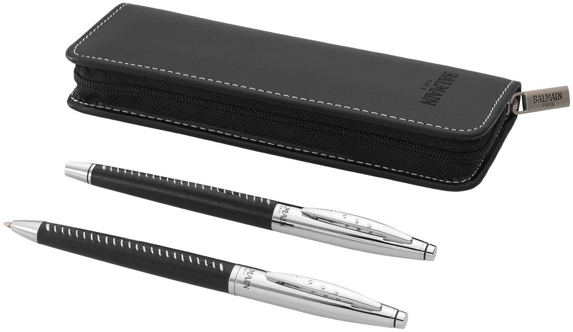 Kugelschreiber-Geschenkse ...