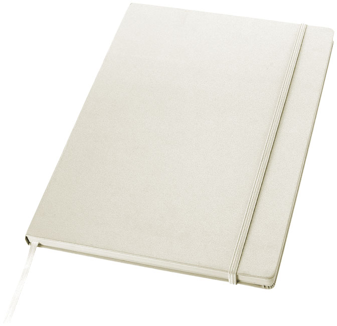 Executive Notebook WH
