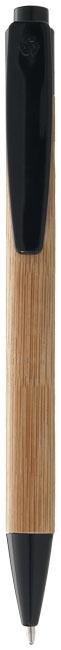 Borneo Kugelschreiber