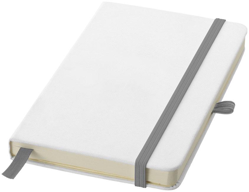 Notizbuch Midi (A5)