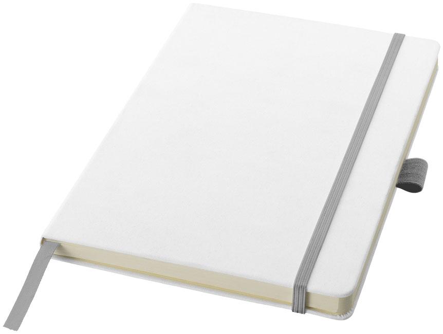 Notizbuch Mini (A6)