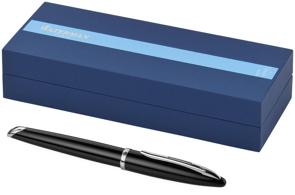 Carène Rollerball-Stift