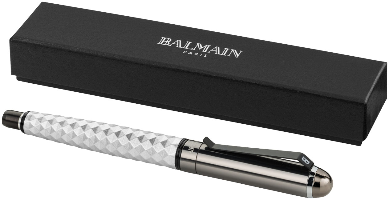 Rollerball-Stift
