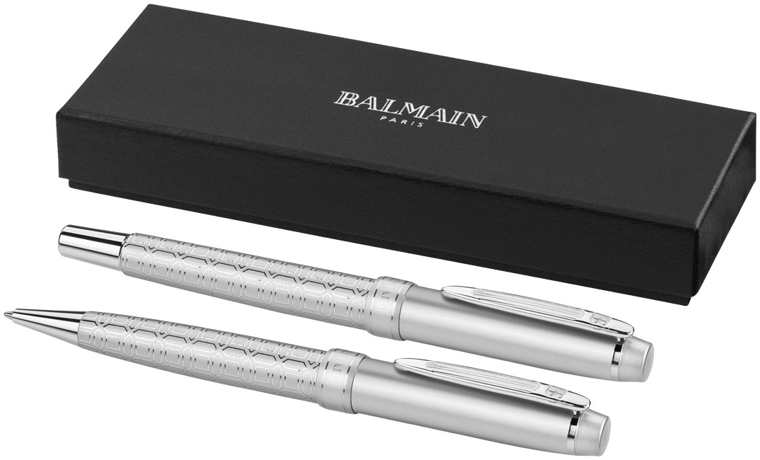 Balmain Stift-Geschenkset