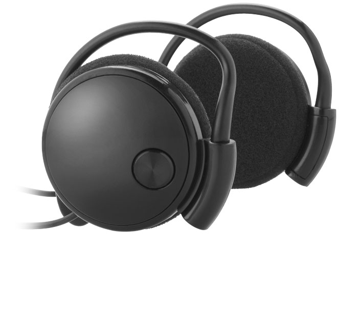 P4 Ohrhörer