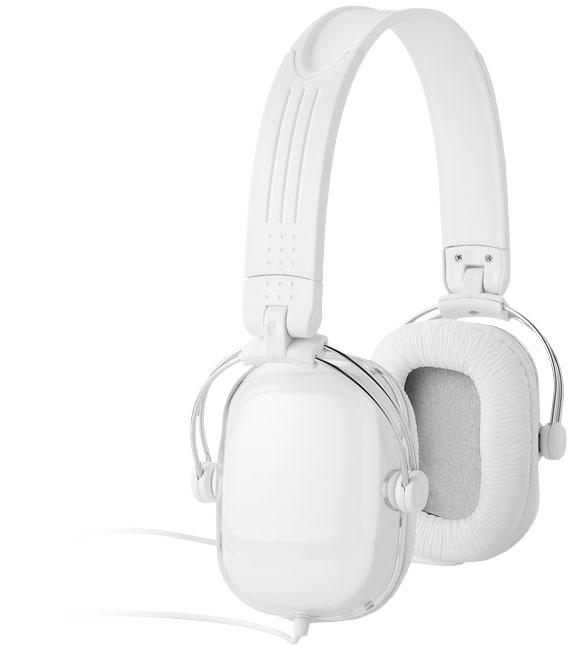 AW-1 Kopfhörer mit Kopfb ...