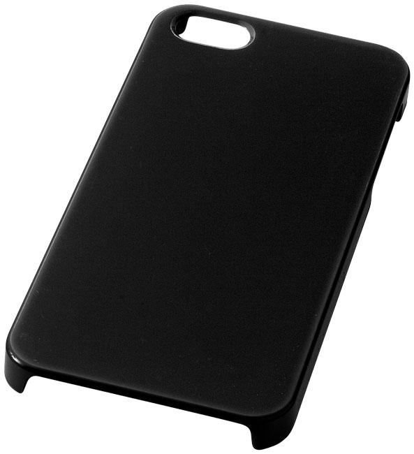iPhone® 5/5S-Schutzhüll ...