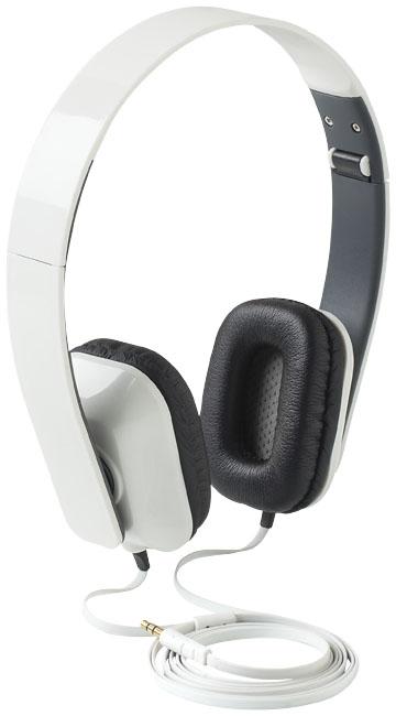Tablis Kopfhörer, zusamm ...
