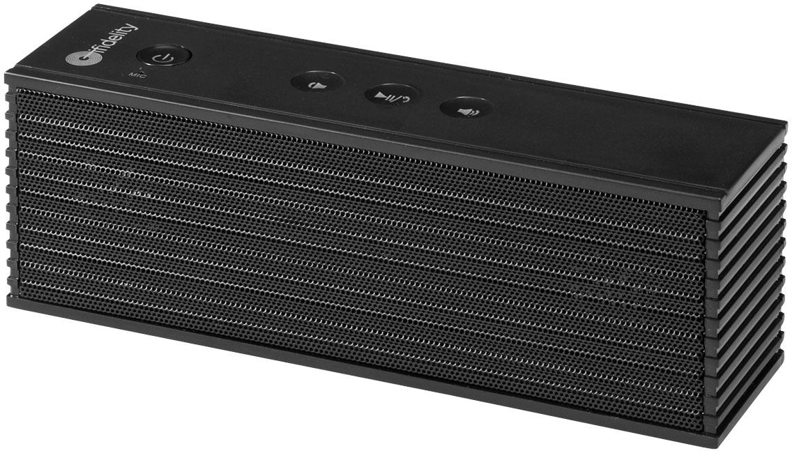 Soundwave Bluetooth®-Lau ...