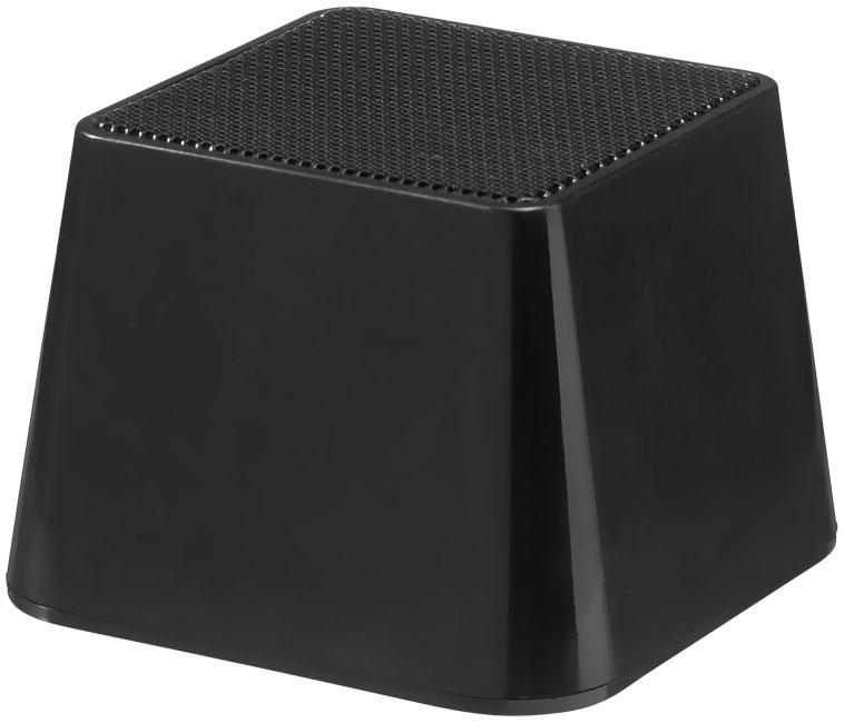 Nomia Bluetooth®-Lautspr ...