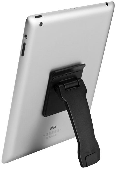 Gadget Tablet-Halter