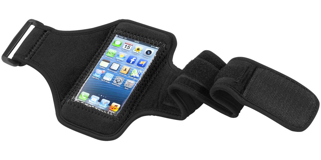 Protex Touchscreen-Armban ...