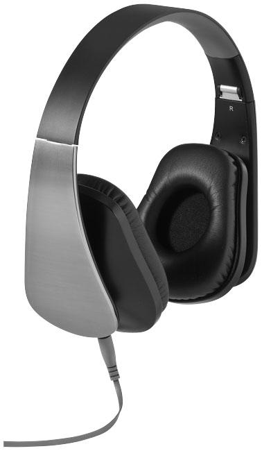 Mirage Kopfhörer