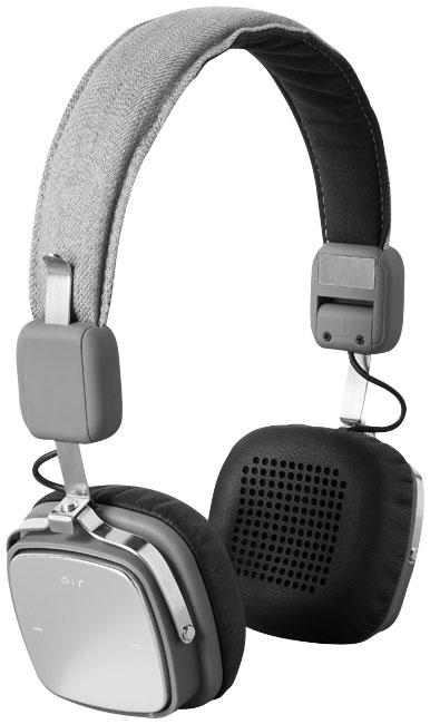 Cronus Bluetooth®-Kopfh� ...
