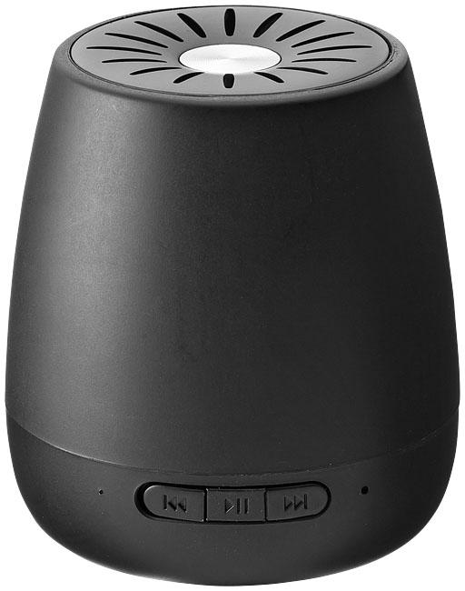 Padme Bluetooth®-Lautspr ...