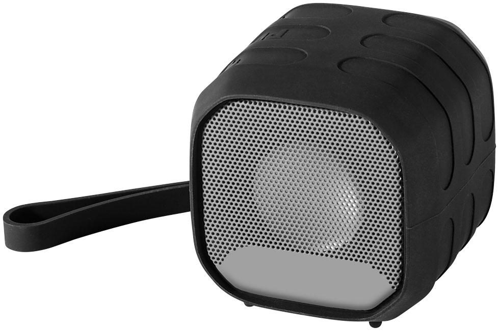 Naboo Bluetooth®- und NF ...