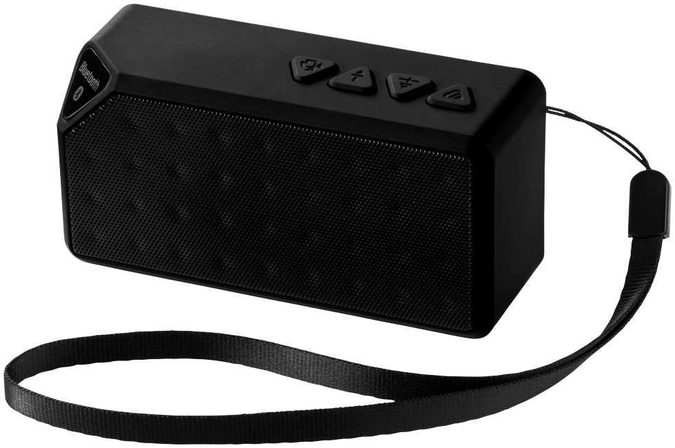 Jabba Bluetooth®-Lautspr ...