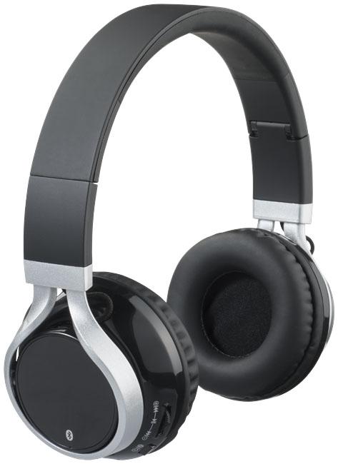 Enyo Bluetooth®-Kopfhör ...