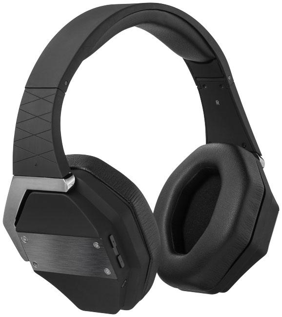 Optimus Bluetooth® Kopfh ...