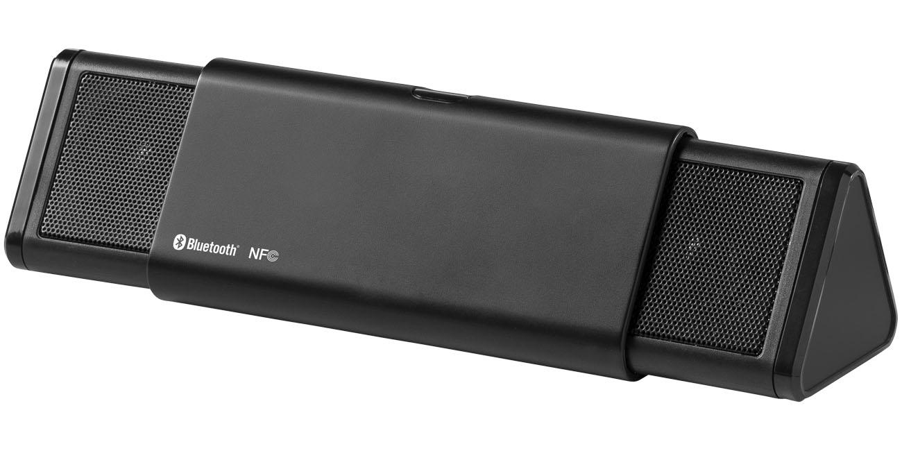 Sideswipe Bluetooth®- un ...