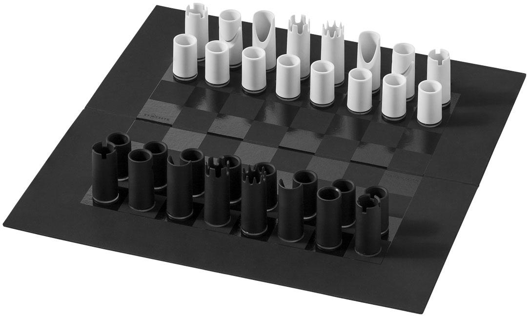 Pioneer Schachspiel