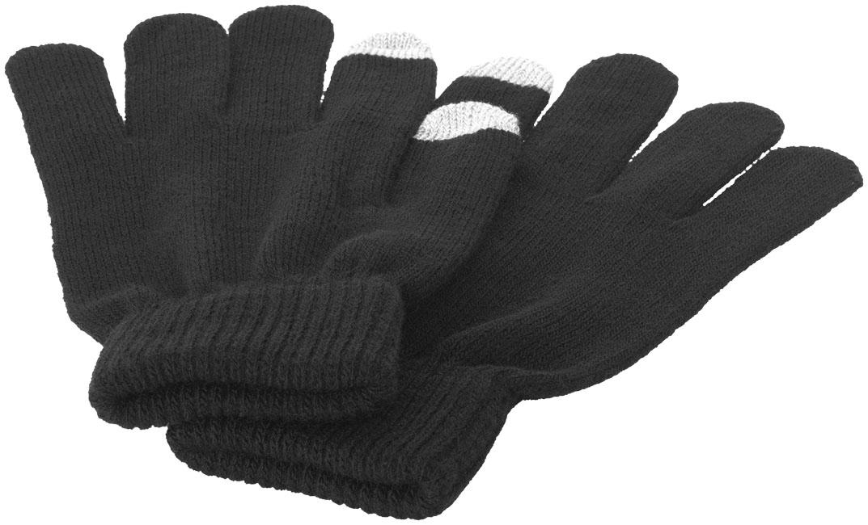 Handschuhe mit Touchscree ...