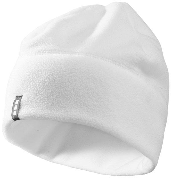 Caliber Mütze