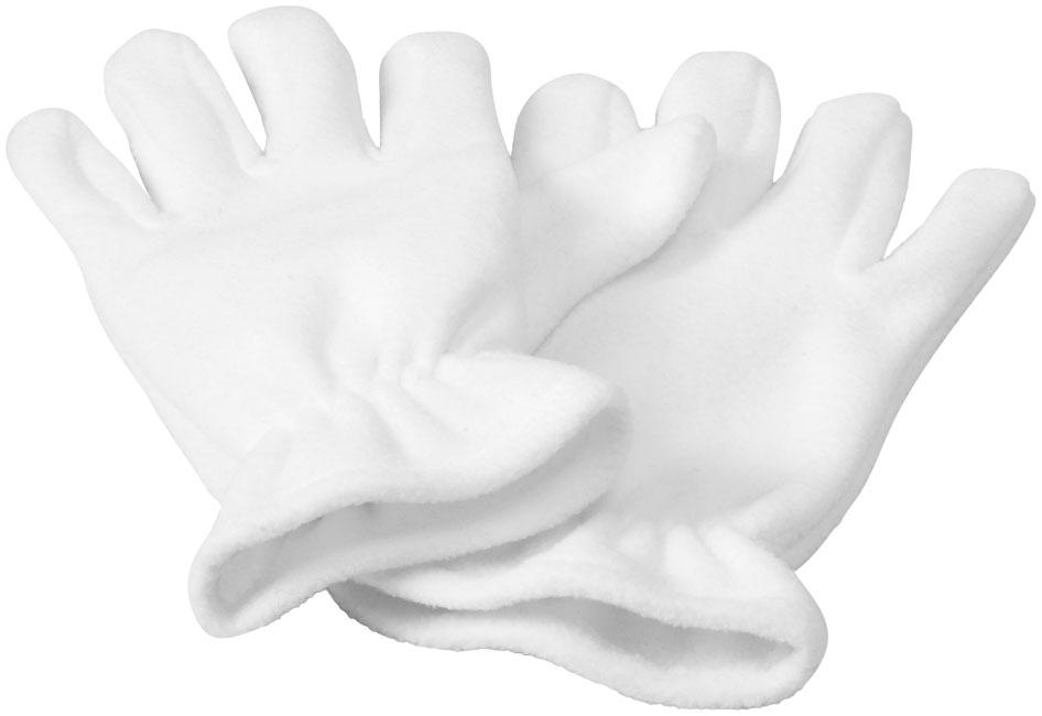 Buffalo Handschuhe