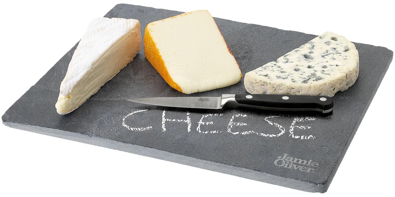 Chalk ´n Käseset