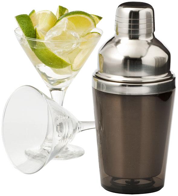 Vine Cocktailset, 3-teili ...