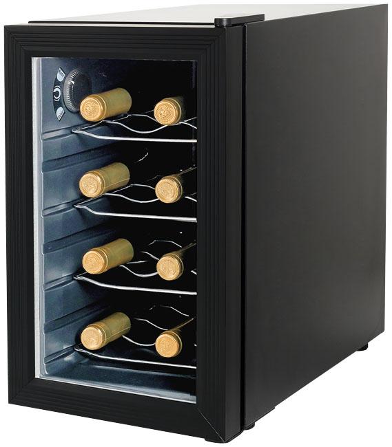 Duras Weinkühlschrank f� ...