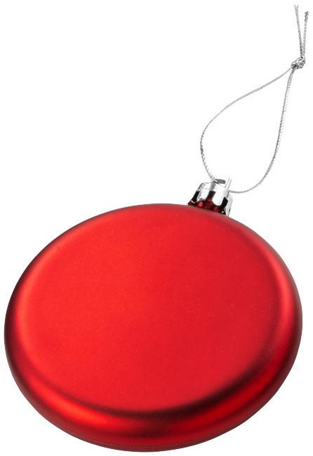 Dooley Weihnachtsschmuck