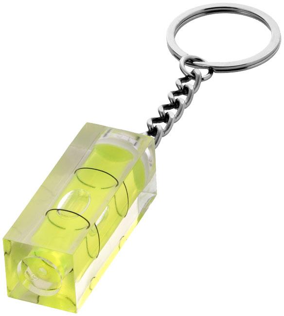 Leveler Schlüsselanhäng ...