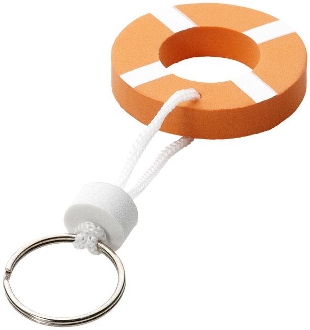 Floating Schlüsselanhän ...