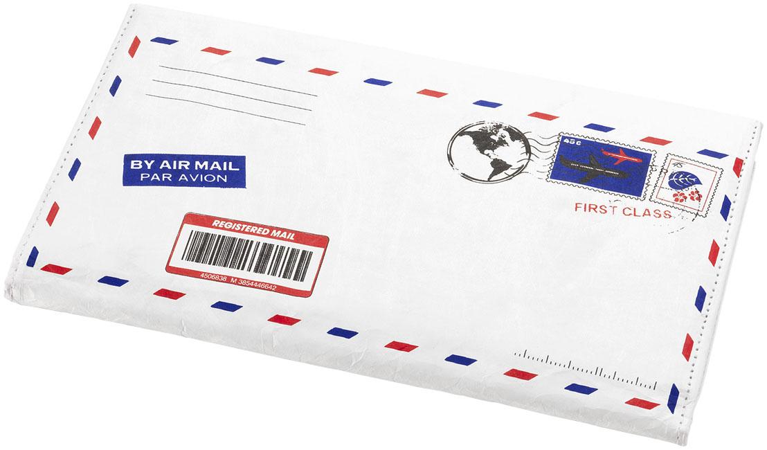 Envelope Reiseorganizer