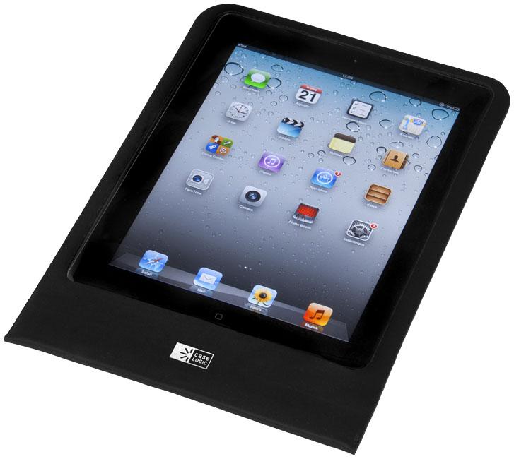 Wasserdichte iPad-Hülle