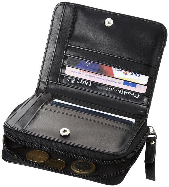 Brieftasche klein