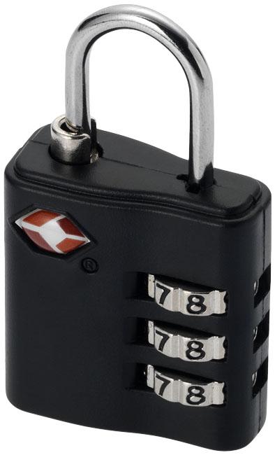 Kingsford TSA Gepäckschl ...