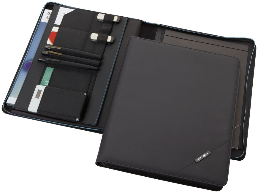 Odyssey Luxus-Schreibmapp ...