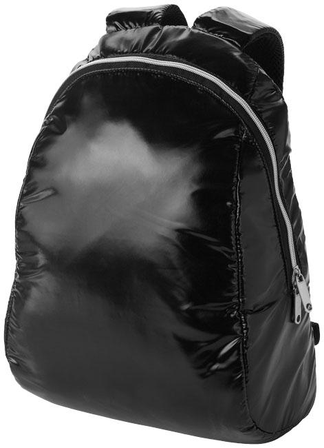 Parachute Rucksack