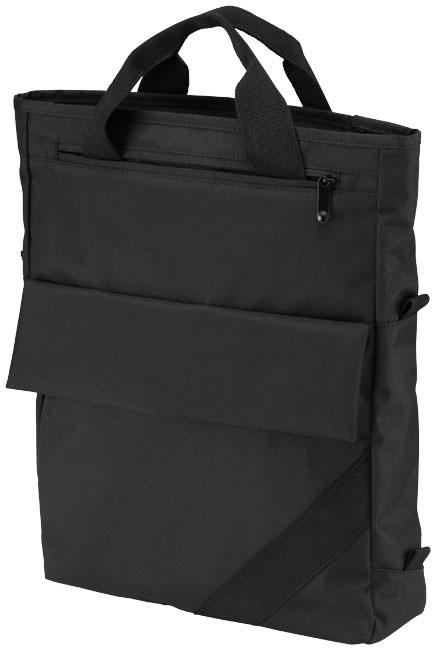Horizon Hybrid-Tasche