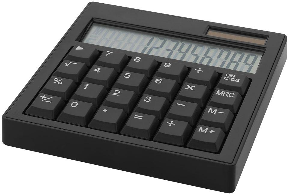 Compto Taschenrechner