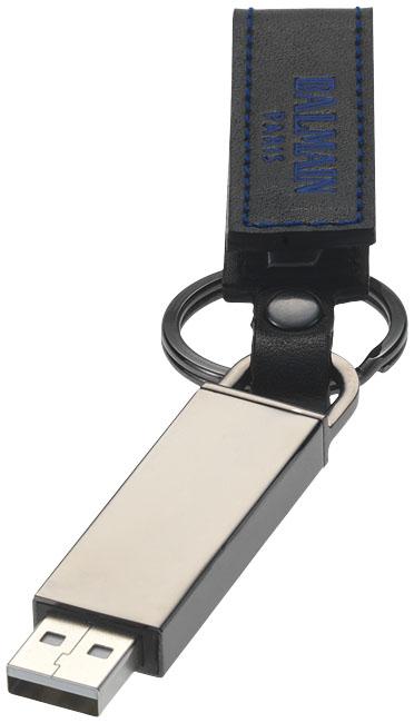 USB-Stick Schlüsselanhä ...