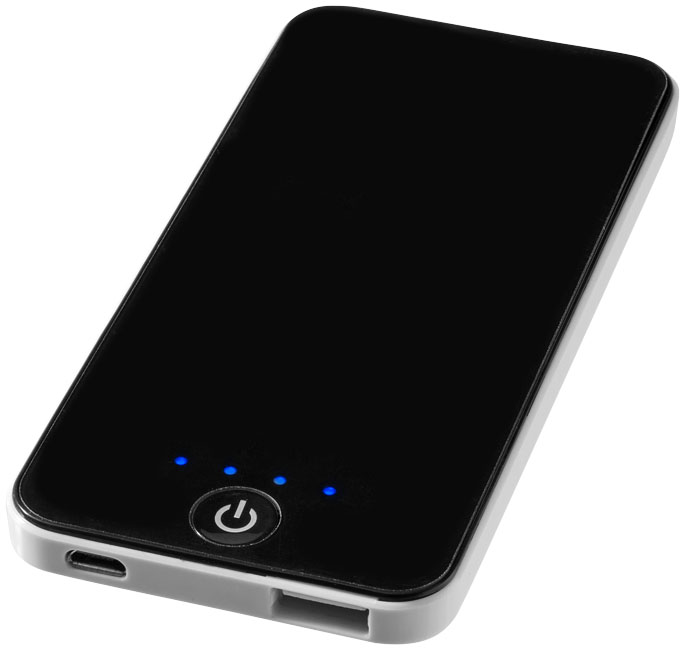 Ultra Powerbank 3000 mAh