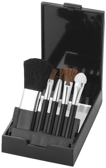 6-tlg.  Make-Up-Set