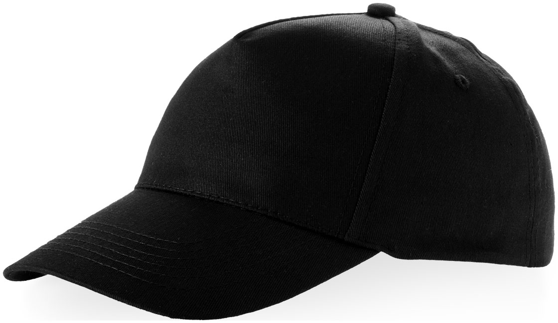 Berkeley Kappe mit 5 Segm ...